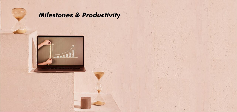 How-to-Measure-Productivity